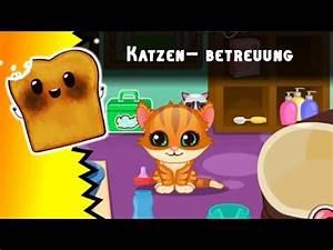Spiele Online Kinder : online spiel f r kinder katzen betreuung spiele umsonst youtube ~ Orissabook.com Haus und Dekorationen