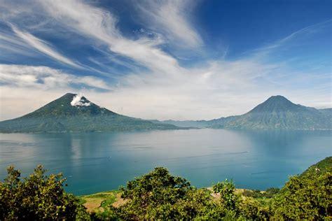 gagner cuisine guatemala paysage arts et voyages