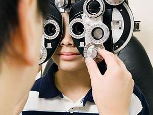 The NYC Eye Care Guide: Tips & Resources For Parents « CBS ...