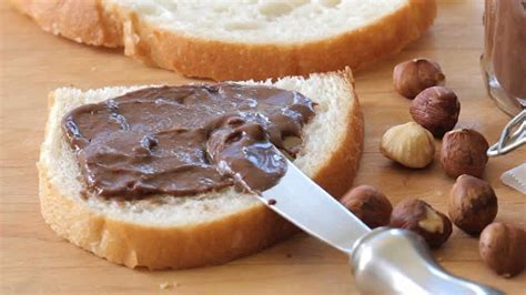 pate a tartiner chocolat noisette thermomix p 226 te 224 tartiner chocolat noisette au thermomix recette thermomix