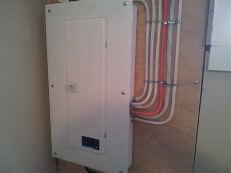 60 fuse box don t call an electrician call an expert
