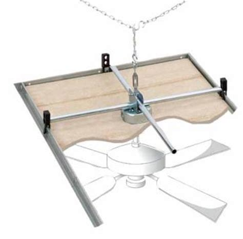 ceiling fan fixture box ceiling free engine image for