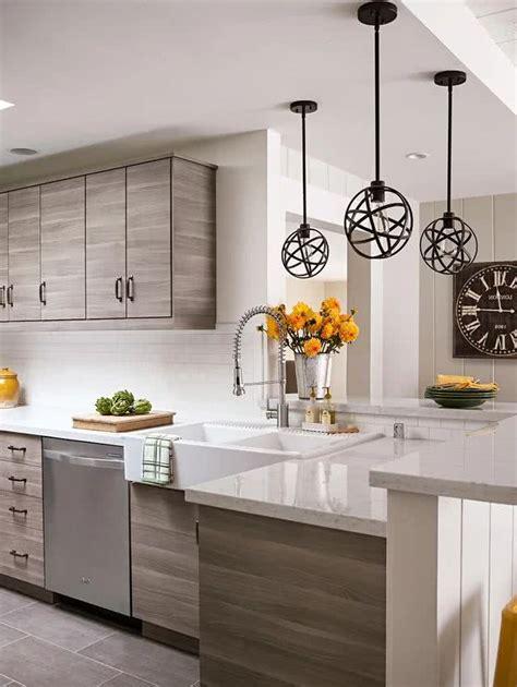 stunning ver disenos de cocinas pequenas images casas
