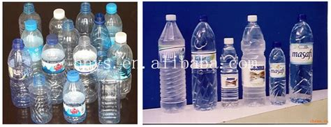 manual  gallon water bottle cap sealing machine buy  gallon water bottle cap sealing machine