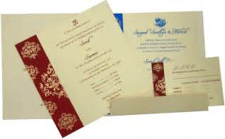 indian wedding invitations cards and gifts pink and gold style indian wedding invitation with regard to indian wedding