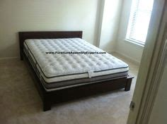 overstock furniture assembly service contractor in dc md