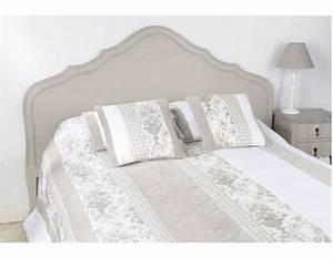 tete de lit romantique 15 ajouter au panier atlubcom With déco chambre bébé pas cher avec bouquet de fleurs romantiques