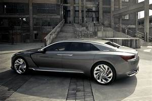 Prestige Car : what 39 s wrong with this picture guess the brand edition the truth about cars ~ Gottalentnigeria.com Avis de Voitures
