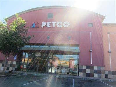 petco fairfield ca pet stores on waymarking com