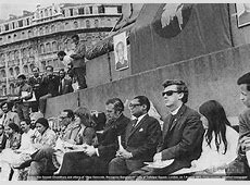 Muktijuddho Bangladesh Liberation War 1971 Trafalgar