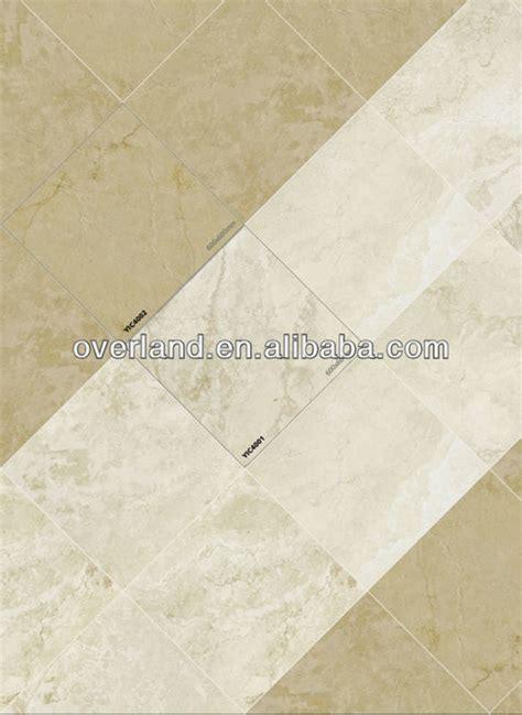 brand names ceramic tile buy brand names ceramic tile