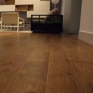 Tarima de madera maciza junckers roble fussion variation for Junckers flooring india