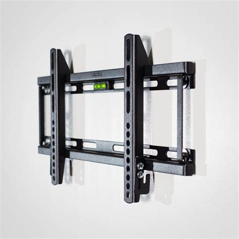 best wall mounts for tv tv wall mount types firefold blog