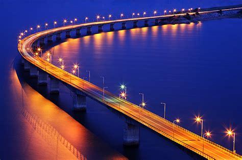 light road    neverland  photo  kozani