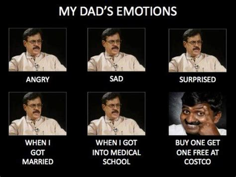 Mean Dad Meme - hahahahaha desi memes indian people problems pinterest memes