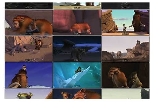 ice age 5 movie free download in hindi