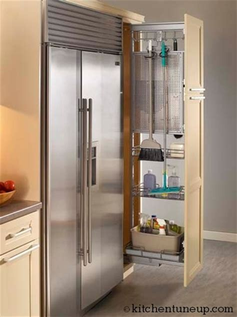 1000 images about broom closets on count