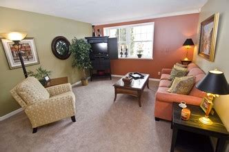 knob hill apartments knob hill apartments rentals okemos mi apartments