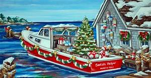 More Great Boating Gift Ideas For Christmas And Beyond