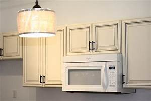 excellent off white wall color pictures inspiration wall With kitchen colors with white cabinets with grunge wall art
