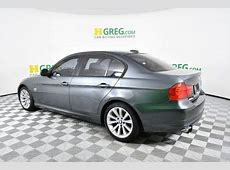 Used & preowned 2011 BMW's for sale in Florida HGregcom