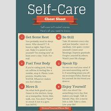 46 Best Images About Healthy And Happy On Pinterest
