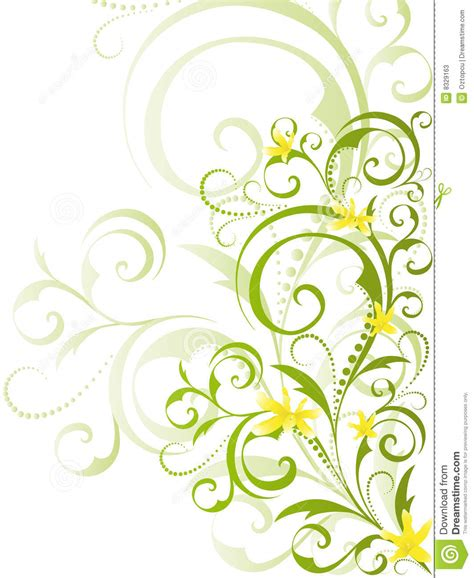 yellow flower design yellow floral design www pixshark com images galleries with a bite