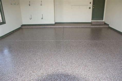tile flooring venice fl top 28 tile flooring venice fl handmade stone mosaic tiles supplier venice mosaic art 18