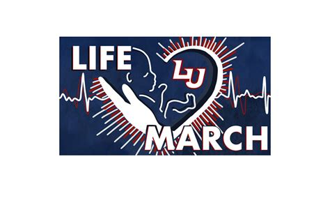 Liberty Will Host Pro-Life Events On Campus After March ...