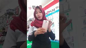 Advan I5c Plus    Enny Suheni  Poris Indah