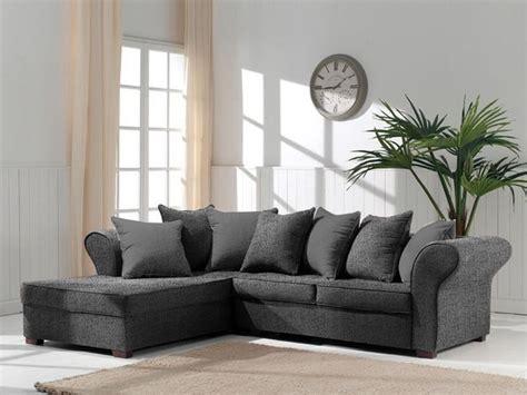 housse canapé avec meridienne mobilier table housse canape d angle avec meridienne