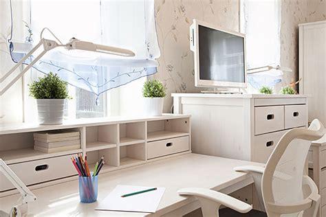 Kinderzimmer Mädchen Schulkind by Kinderzimmer F 252 R Schulkinder