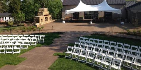 pittsburgh botanic gardens weddings get prices for