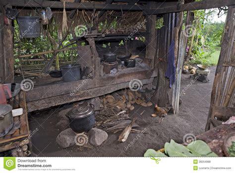 Outdoor Dirty Kitchen Designs Philippines