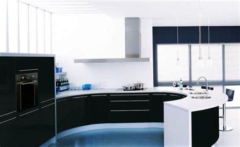 cuisines schmidt com notre sélection des plus belles cuisines laquées cuisine