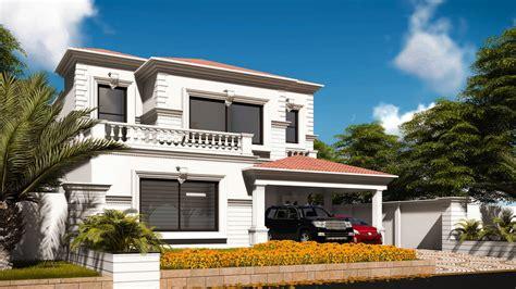 home design consultant gooosen com
