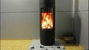 Entrußer Kaminofen Test : test olsberg palena powerbloc compact kaminofen youtube ~ Lizthompson.info Haus und Dekorationen