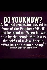 Best 25+ Prophe... Muhammad Religion Quotes
