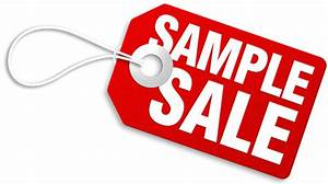 Sf Kidswear Sample Sale Is Back And That U0026 39 S Not All