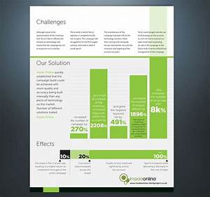 17 best images about case study inspiration on pinterest With templates for case studies