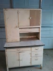 hoosier cabinets welcome 2017 2018 cars reviews