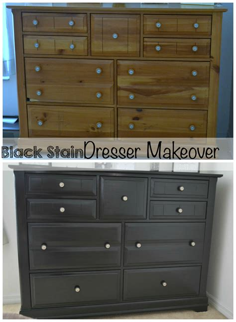 It's A Mom's World Bedroom Furniture Makeover Part 2