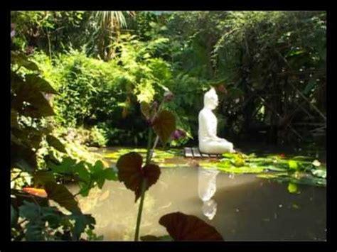 Gardasee, Garten Von Andre Heller Youtube