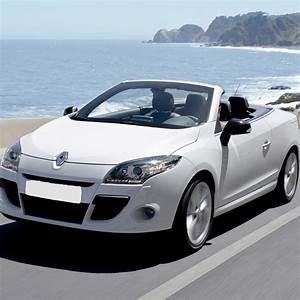 Megane 3 Cabriolet : smarttop renault megane 3 cabriolet 2010 k rning under bar himmel ~ Accommodationitalianriviera.info Avis de Voitures