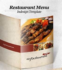 restaurant menu programs free