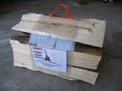 Bundled, Boxed, and Cord Firewood: Get Your Bundled ...