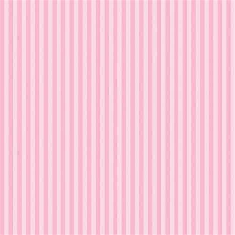 classic stripe blossom pink wallpaper pink wallpaper
