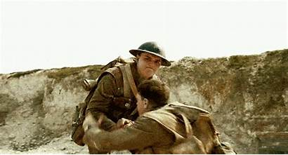 Won Season Award 1917 Film