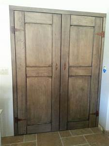 custom pantry doors woodchick carpentry etsycom shop With custom made pantry doors