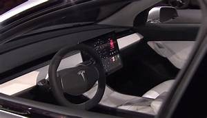 Tesla Model 3 details: All the updates you may have missed since the unveiling – BGR